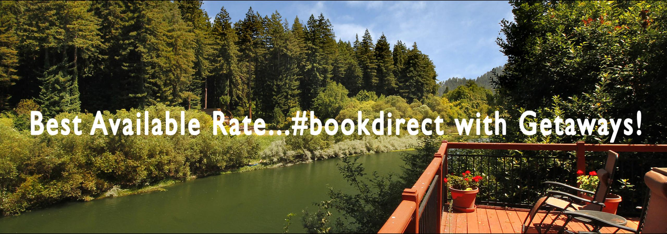Best Available Rate #book direct